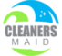 CleanersMaid